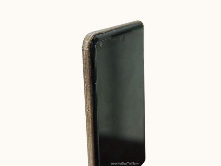 Skin film 3M điện thoại Google-Pixel 2XL