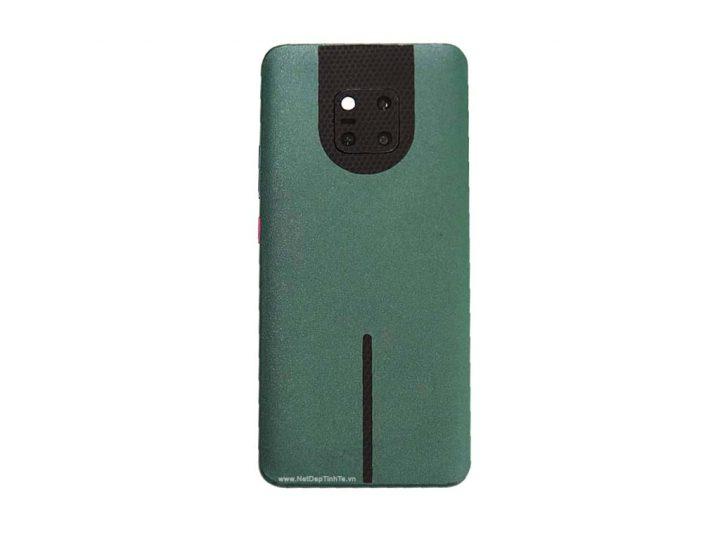 Skin film 3M điện thoại Huawei Mate 20 Pro