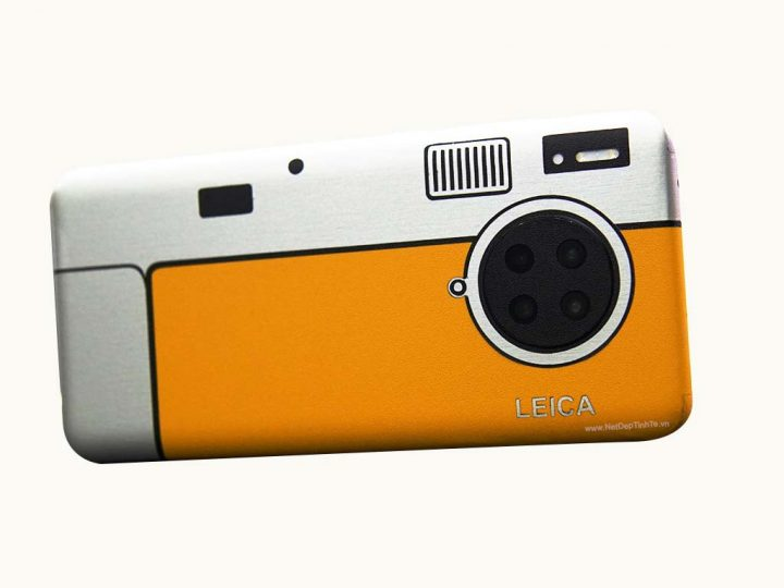 Skin film 3M điện thoại Huawei Mate 30 Pro