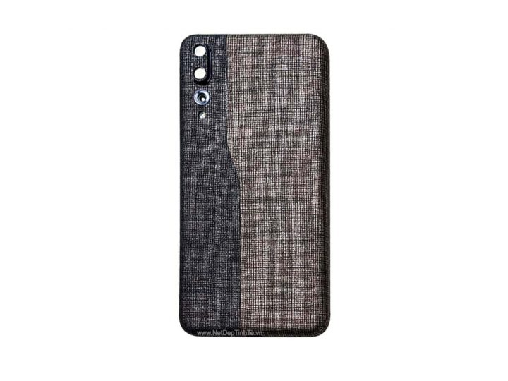 Skin film 3M điện thoại Huawei P20 Pro