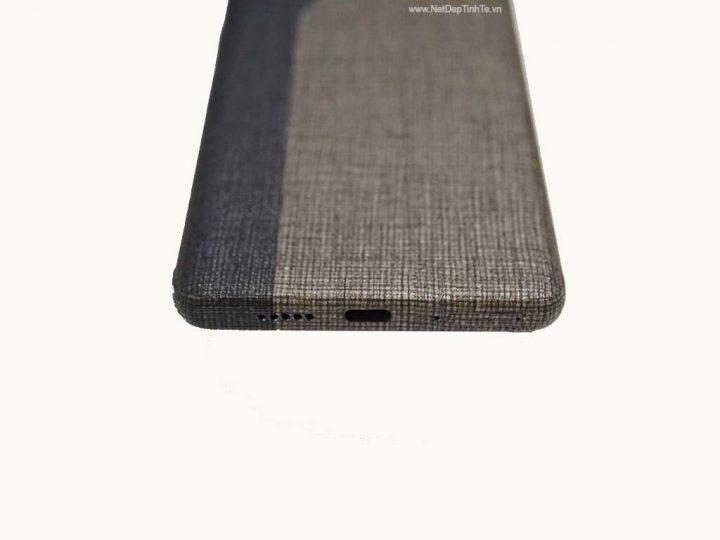 Skin film 3M điện thoại Huawei P30 Pro