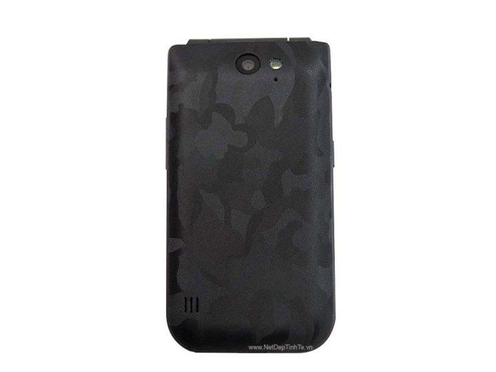 Skin film 3M điện thoại Nokia 2720
