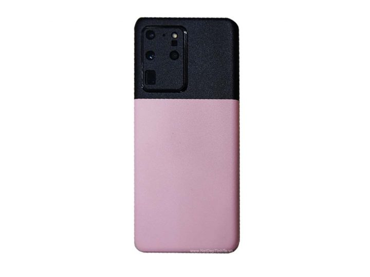 Skin Film 3M Điện Thoại Samsung Galaxy S20 Ultra