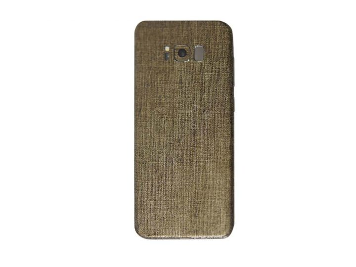 Skin Film 3M Điện Thoại Samsung Galaxy S8