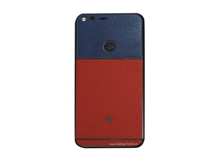 Skin da điện thoại Google pixel xl