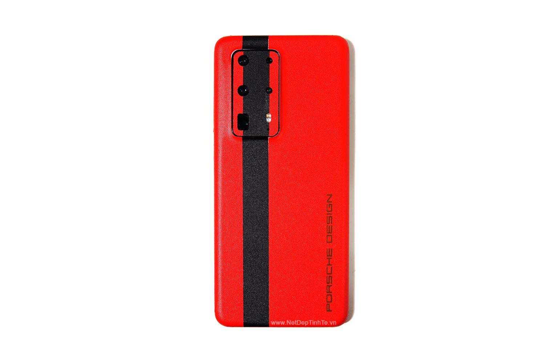Skin film 3M điện thoại Huawei P40 Pro