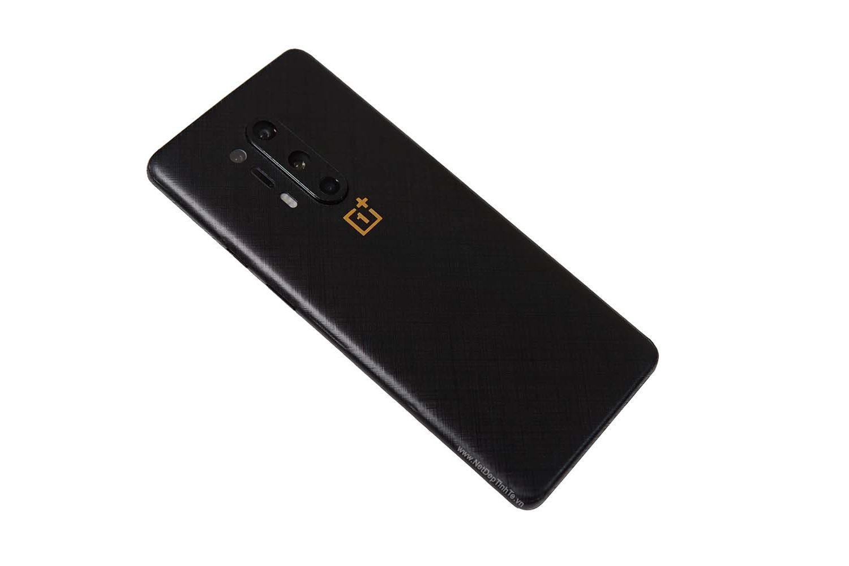 Skin Film 3M Điện Thoại OnePlus 8 pro
