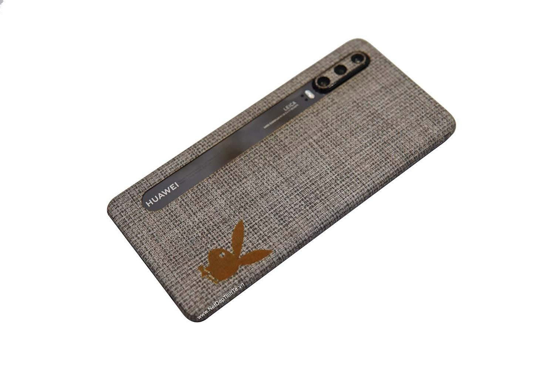 Skin film 3M điện thoại Huawei P30