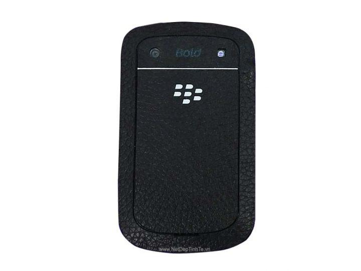 Skin da điện thoại BlackBerry 99