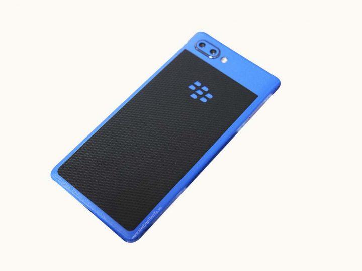 Skin film 3M điện thoại BlackBerry Key 2