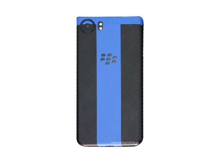 Skin film 3M điện thoại BlackBerry Keyone