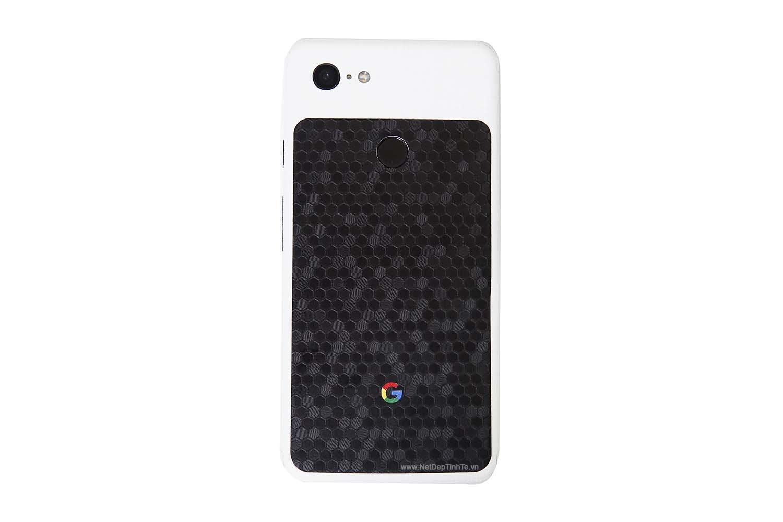 Skin film 3M điện thoại Google-Pixel 3XL