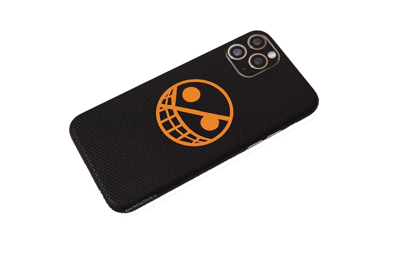 Skin film 3M điện thoại Iphone 11 Pro max