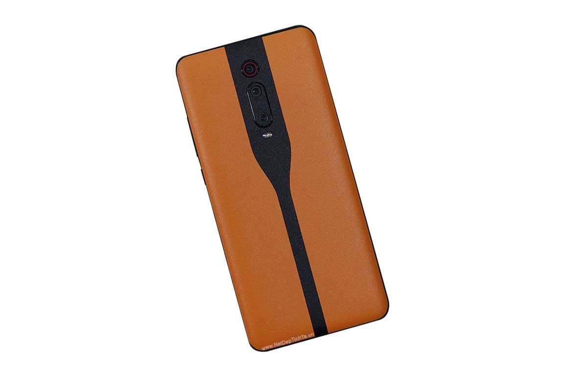 Skin Film 3M Điện Thoại Xiaomi K20 Pro