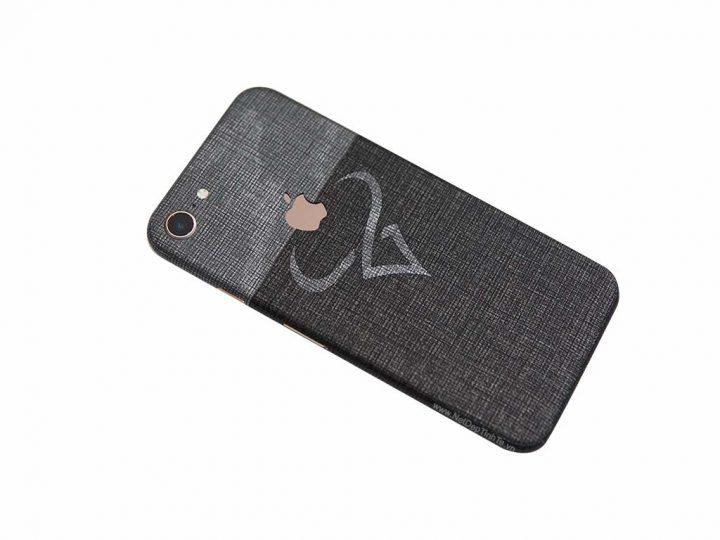 Skin film 3M điện thoại Iphone 8