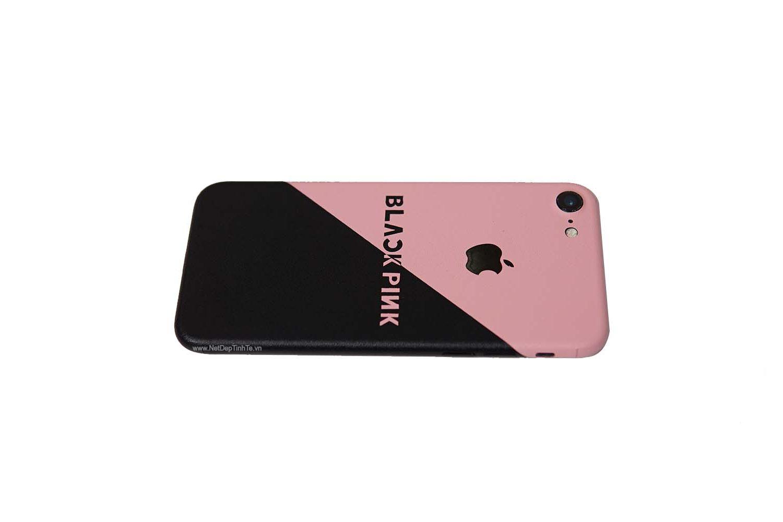Skin film 3M điện thoại Iphone 7