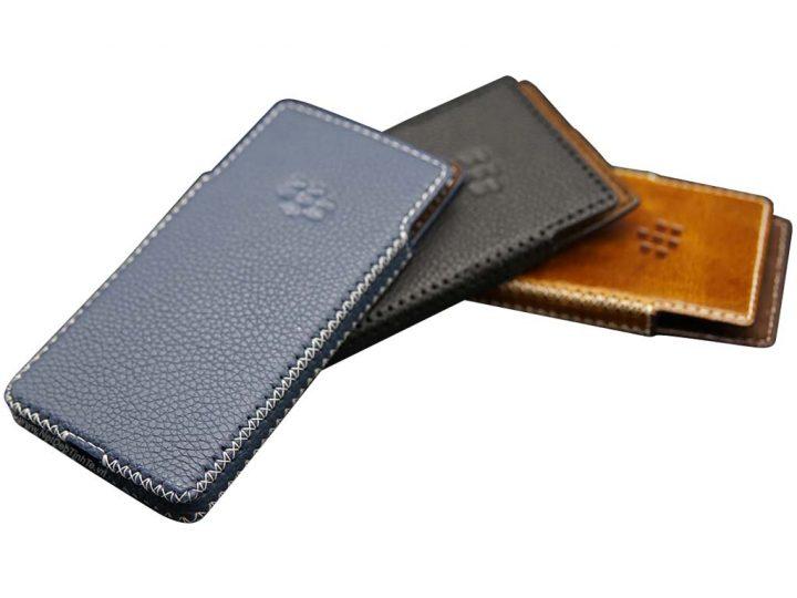 Bao da Blackberry Key 2