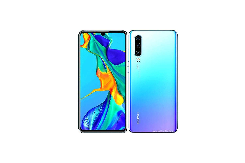 Skin Film PPF cho điện thoại Huawei P30