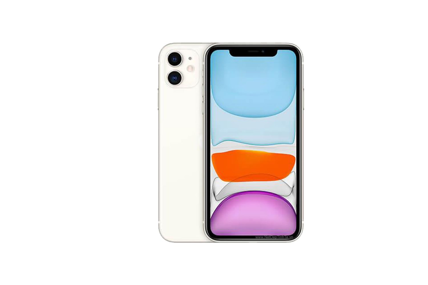 Film PPF điện thoại Iphone 11