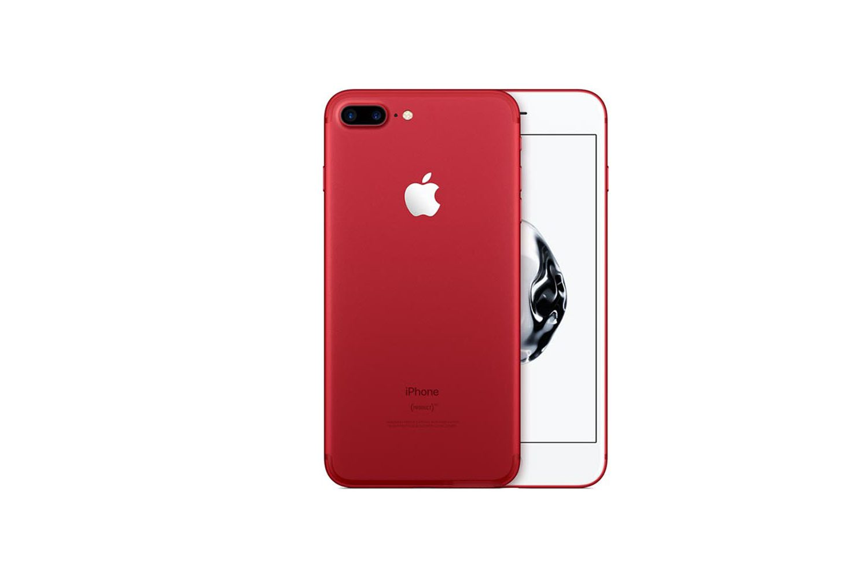 Fillm PPF điện thoại Iphone 7 Plus