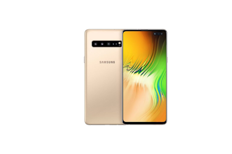 Skin Film PPF cho điện thoại Samsung Galaxy S10 5G