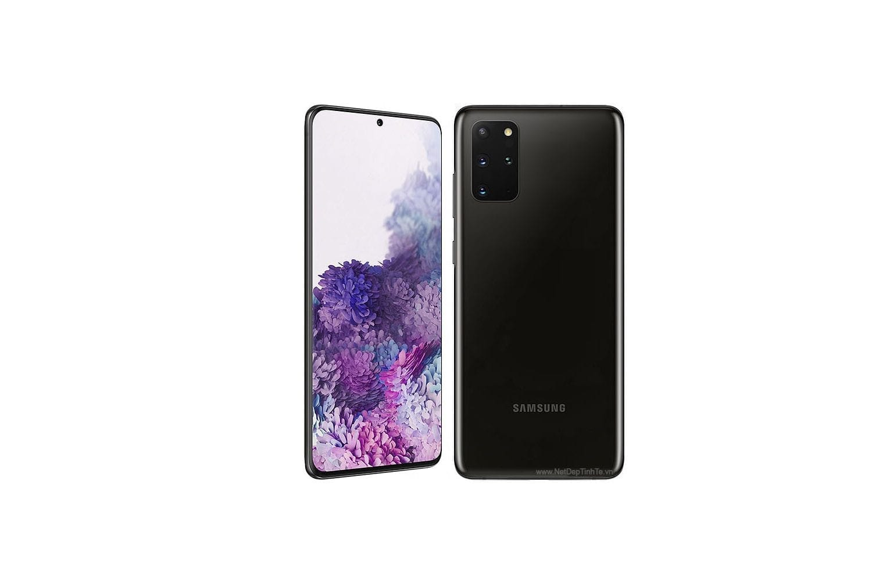 Film PPF cho điện thoại Samsung Galaxy S20 Plus