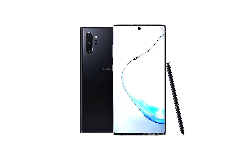Skin Film PPF cho điện thoại Samsung Galaxy Note 10 Plus