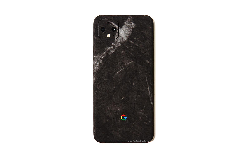 Skin film 3M điện thoại Google-Pixel 4XL