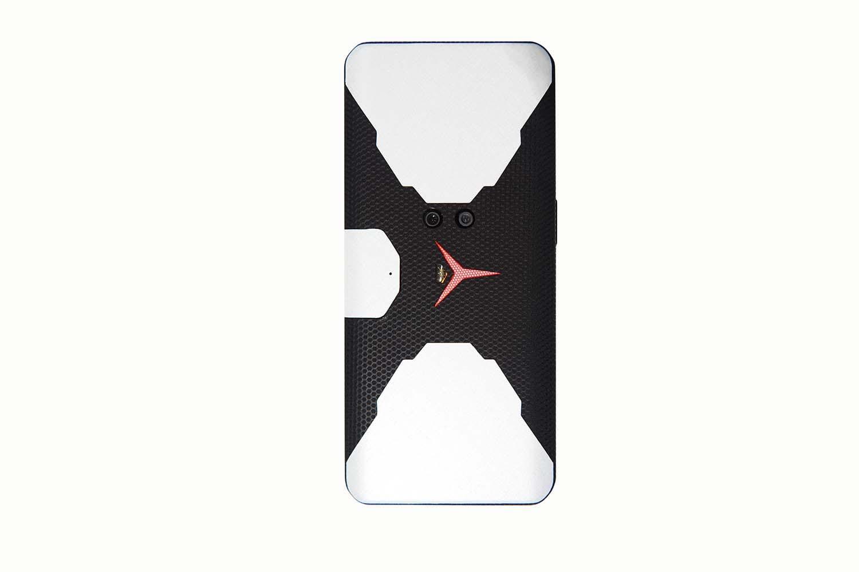 Skin film 3M điện thoại Lenovo Legion duel