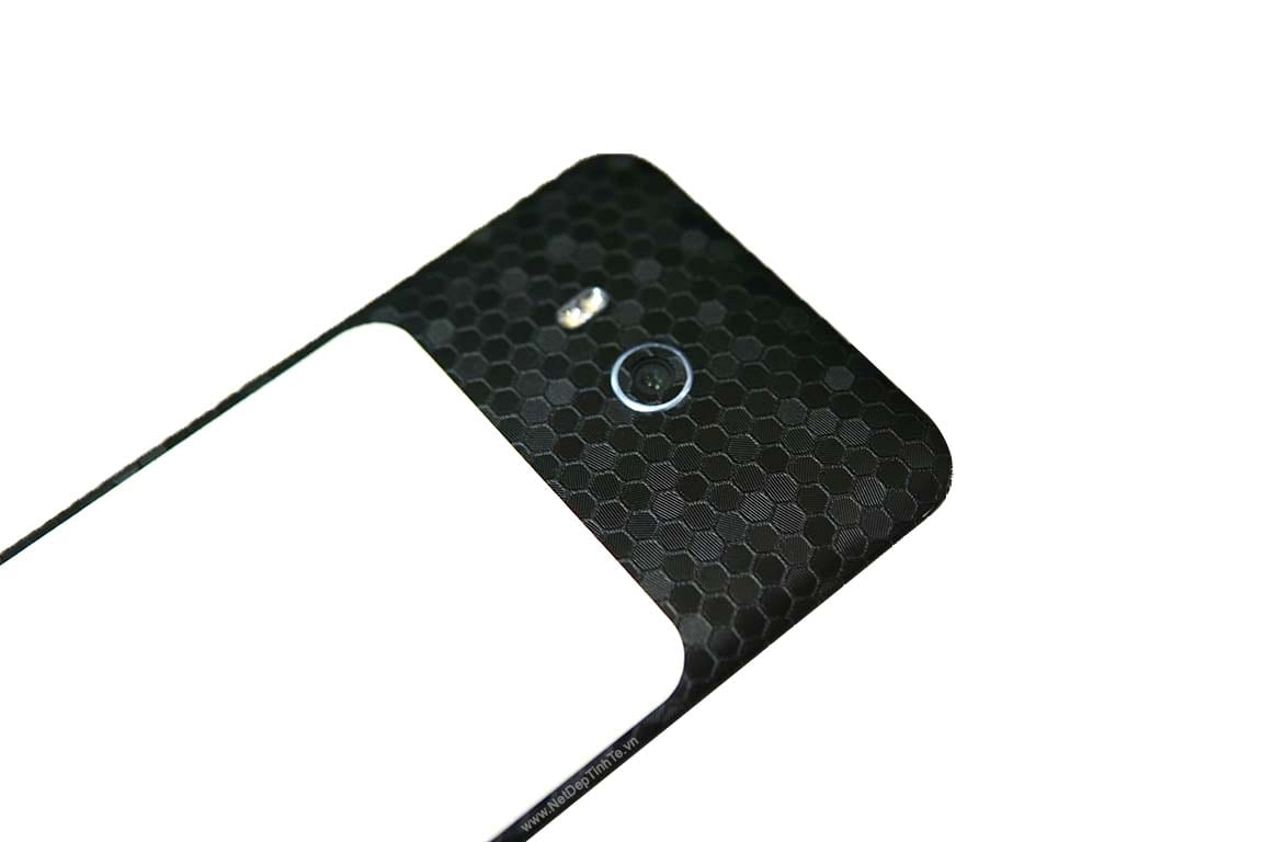 Skin film 3M điện thoại HTC U11
