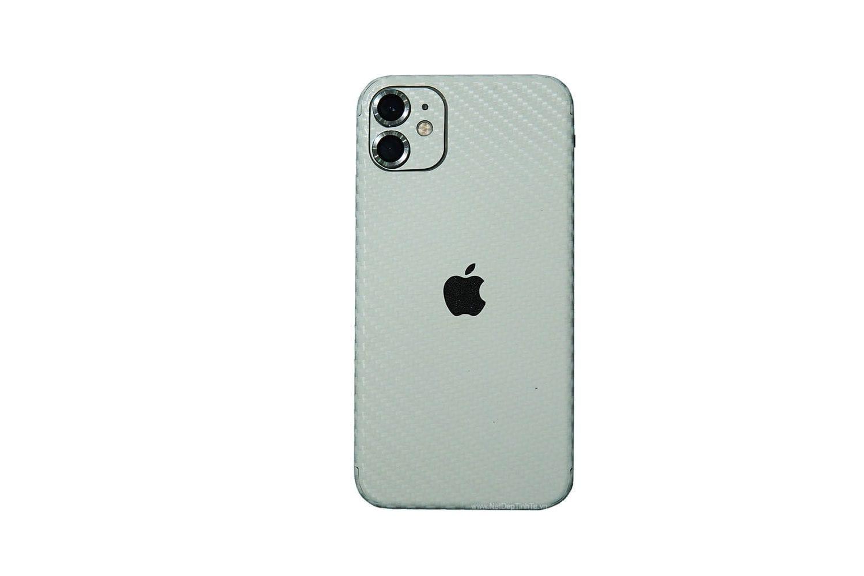 Skin film 3M điện thoại Iphone 11