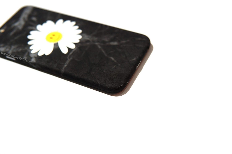 Skin film 3M điện thoại Iphone 6s