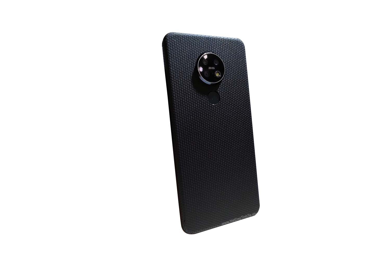 Skin film 3M điện thoại Nokia 7