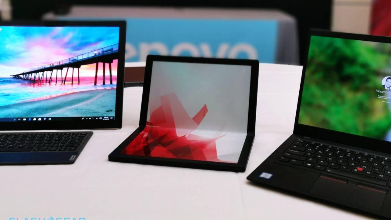 Đánh giá chất lượng laptop lenovo thinkpad