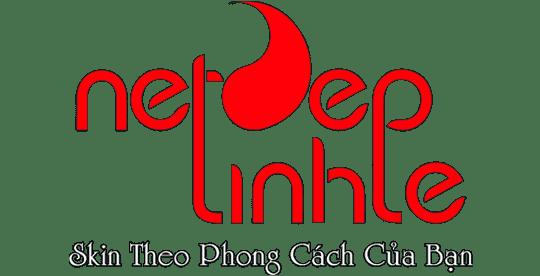 NetDepTinhTe.vn