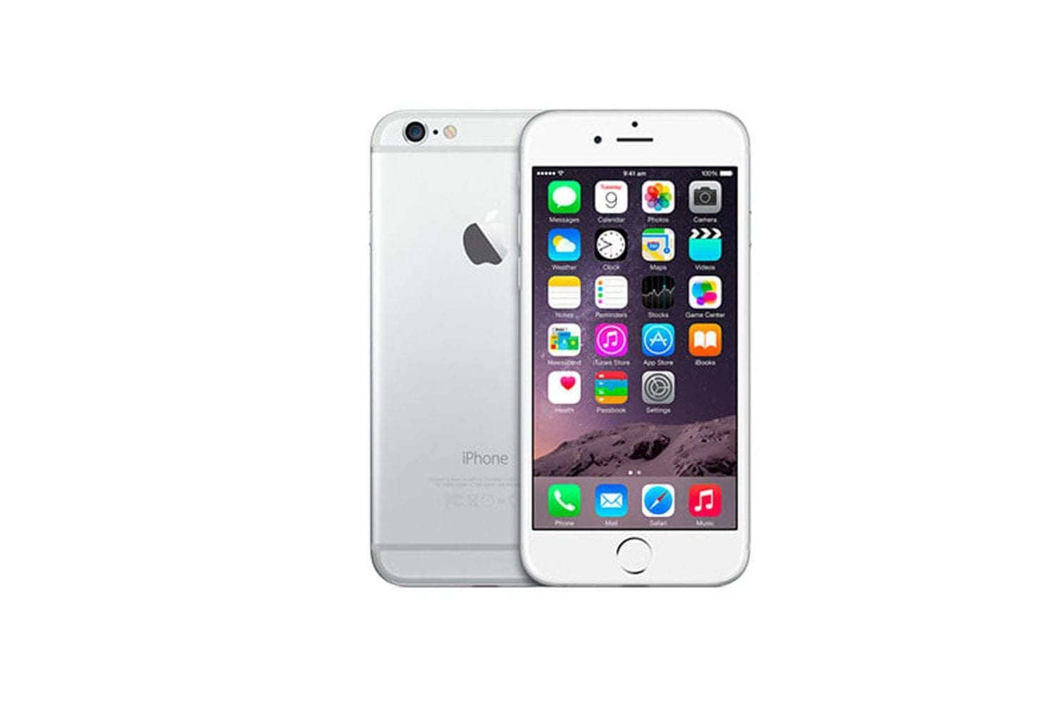 Film PPF điện thoại Iphone 6