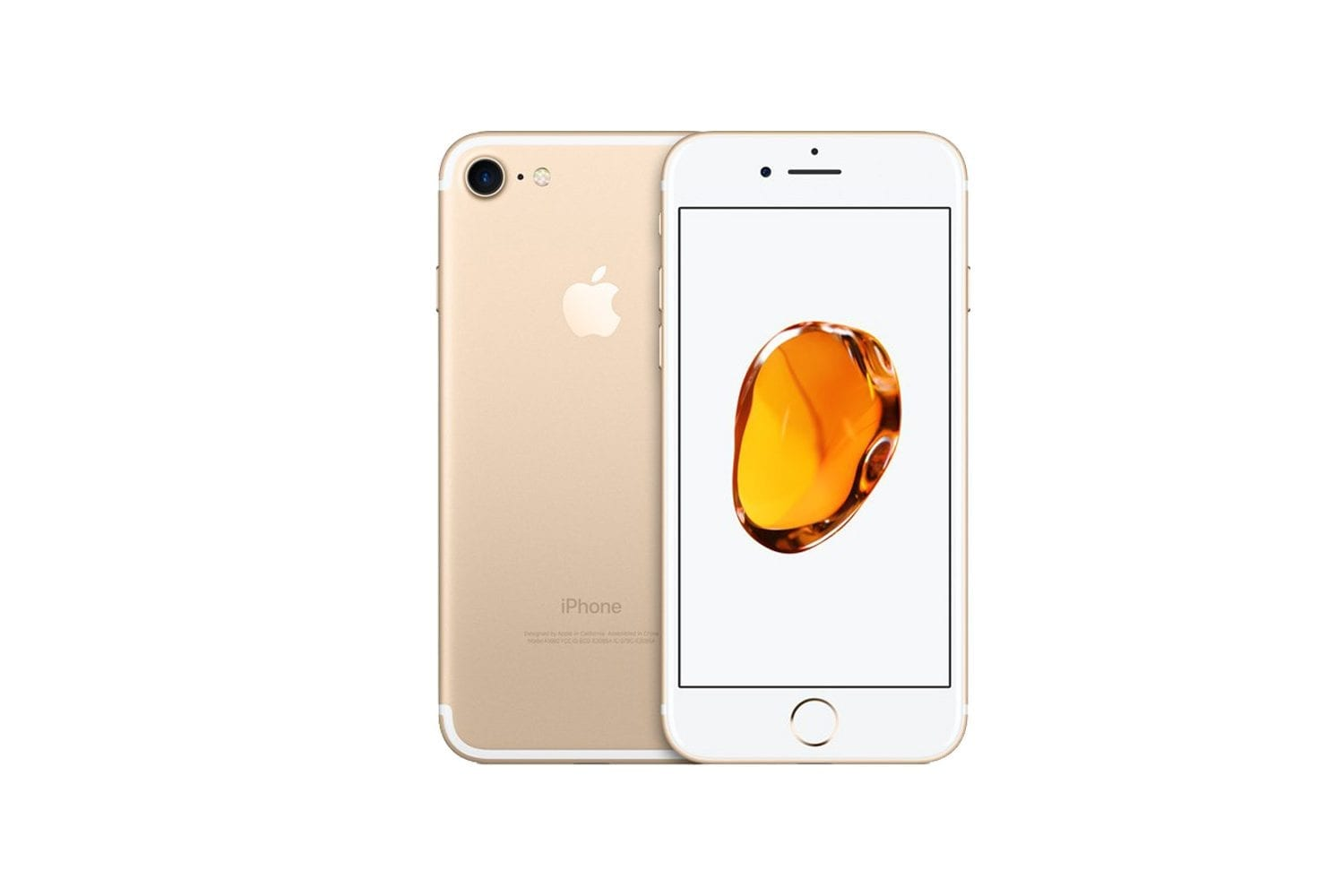 Film PPF điện thoại Iphone 7