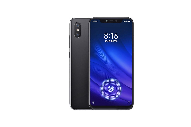 Film PPF điện thoại Xiaomi mi8 pro