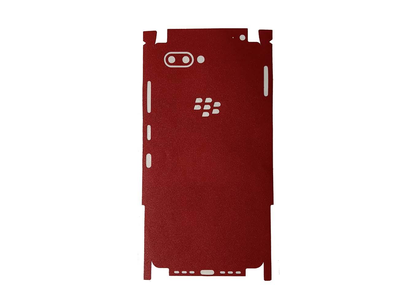 Miếng dám điện thoại Blackberry key 2