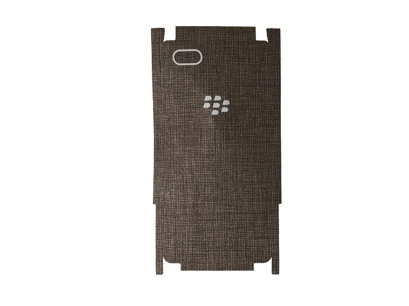 Miếng dán điện thoại Blackberry Key 2