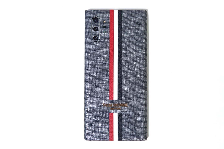 Skin Film 3M Điện Thoại Samsung Galaxy Note 10 Plus