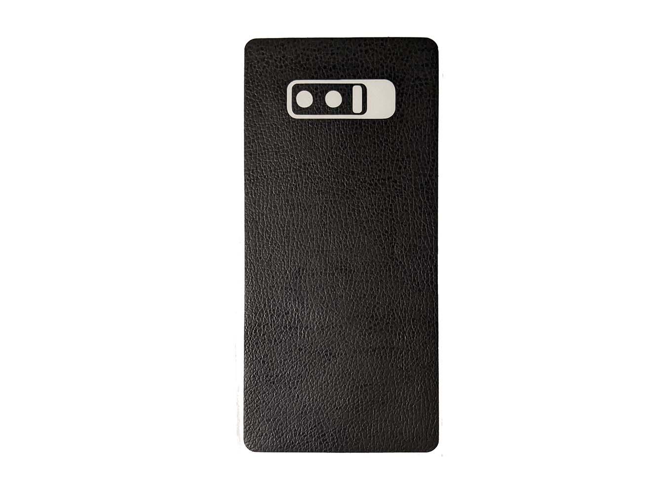 Miếng dán điện thoại Samsung Galaxy Note 8