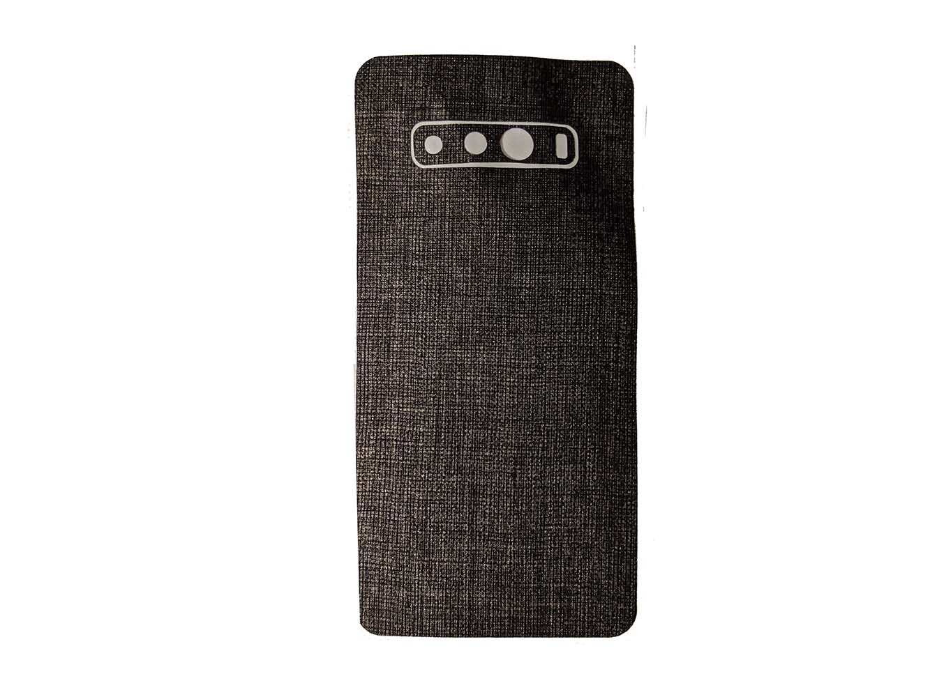 Miếng dán điện thoại Samsung Galaxy S10 Plus