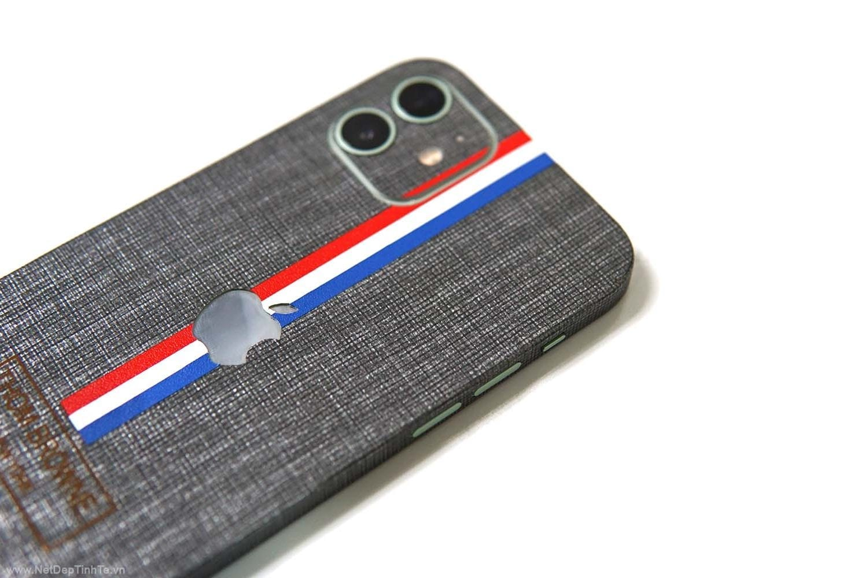 Skin film 3M điện thoại Iphone 12